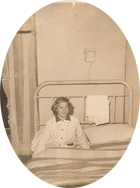 Hilda Robertson