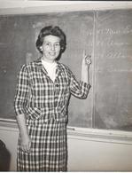 Ruby O'Shields
