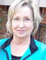 Brenda Gargus