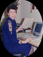 Cynthia Archer