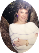 Debra Elkins