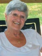 Jo Ann Evans