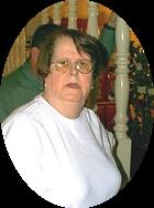 Betty Martin