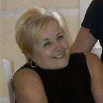 Linda Carter (Smith)