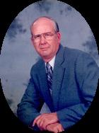 Leonard Kirkland